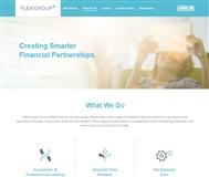 Flexigroup Limited Website Link