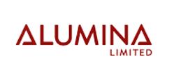 Alumina Limited