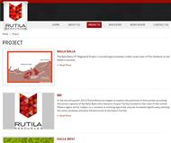 Rutila Resources Limited Website Link