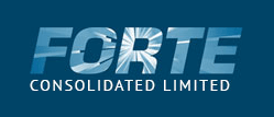 Forte Consolidated Limited