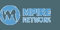 mpire-network-logo