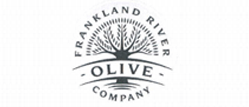 Frankland River Olive Company Limited