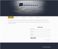 Fraser Range Metals Group Ltd Website Link