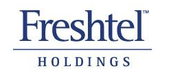 Freshtel Holdings Limited