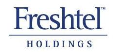 Freshtel Holdings Limited