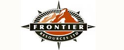 Frontier Resources Limited