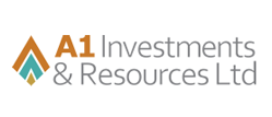A1 Investments & Resources Limited