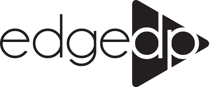 Edge Digital Technology