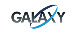 Galaxy Resources Limited