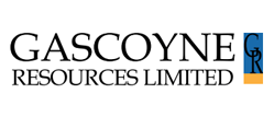 Gascoyne Resources Limited