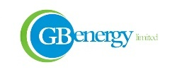 GB Energy Limited