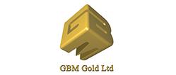 GBM Gold Ltd