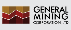 General Mining Corporation Limited