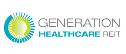Generation Healthcare REIT
