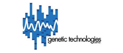 Genetic Technologies Limited
