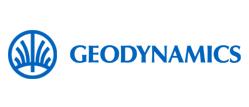 Geodynamics Limited