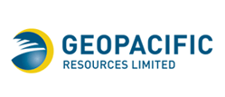 Geopacific Resources Ltd