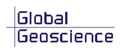 Global Geoscience Limited