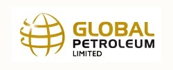 Global Petroleum Limited