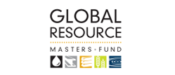 Global Resource Masters Fund Limited