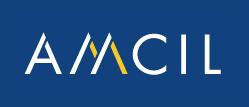 AMCIL Limited