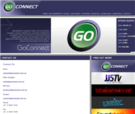 GoConnect Limited Website Link