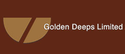 Golden Deeps Limited