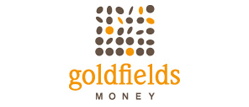 Goldfields Money Limited