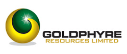 Goldphyre Resources Limited