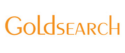 Goldsearch Limited