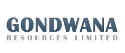 Gondwana Resources Limited