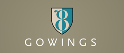 Gowing Bros Limited