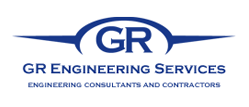 GR Engineering Services Limited