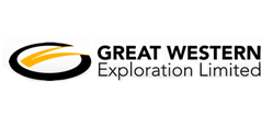 Great Western Exploration Limited