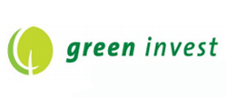 Green Invest Limited
