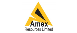 Amex Resources Limited
