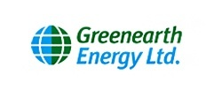 Greenearth Energy Limited