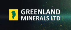 Greenland Minerals Limited