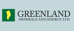 Greenland Minerals and Energy Limited