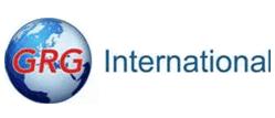 GRG International Ltd