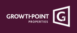 Growthpoint Properties Australia
