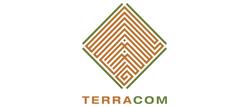 TerraCom Limited