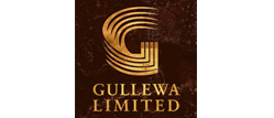 Gullewa Limited