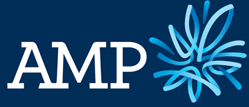 AMP Group Finance Services Limited