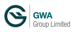 GWA Group Limited