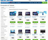 Harvey Norman Holdings Limited Website Link