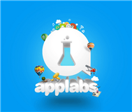 Applabs Technologies Limited Website Link
