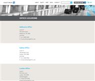 HHY Fund Website Link