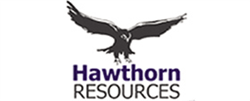 Hawthorn Resources Limited