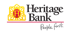 Heritage Bank Limited